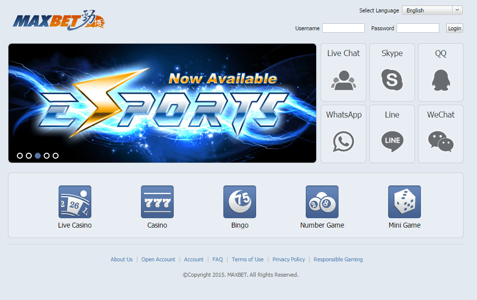 maxbet-sports