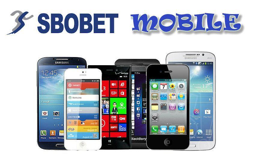 sbobet-mobileonline