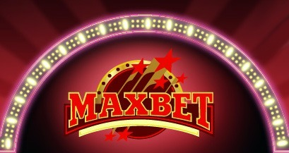 maxbet-chat