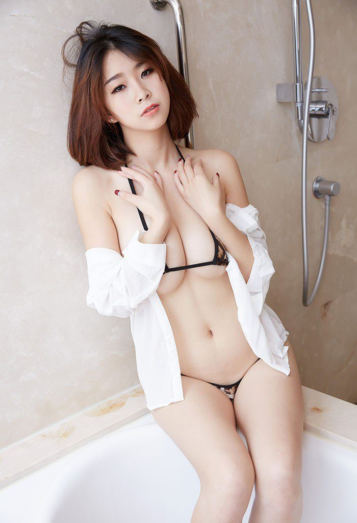 maxbet-sexy