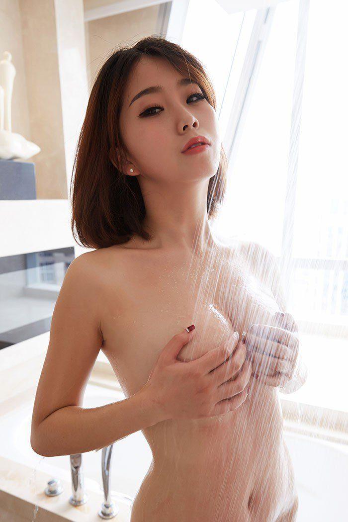 maxbet-sexysexy