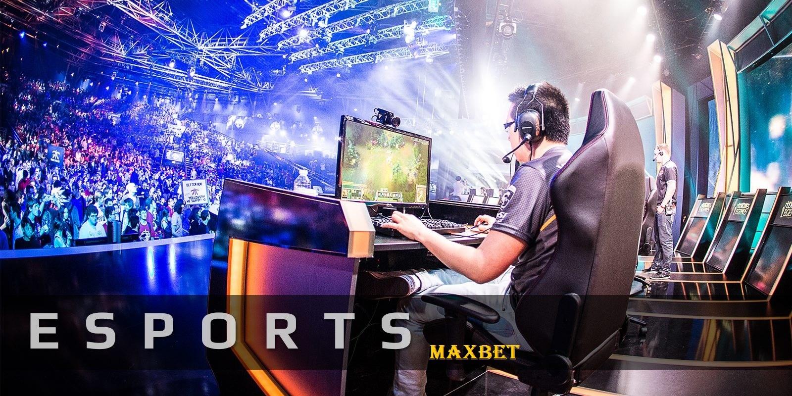 maxbet.esports-slika