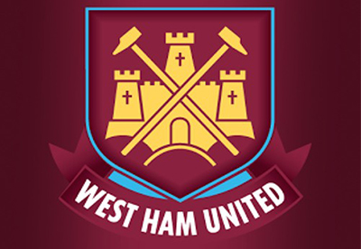 vip-west-ham-united
