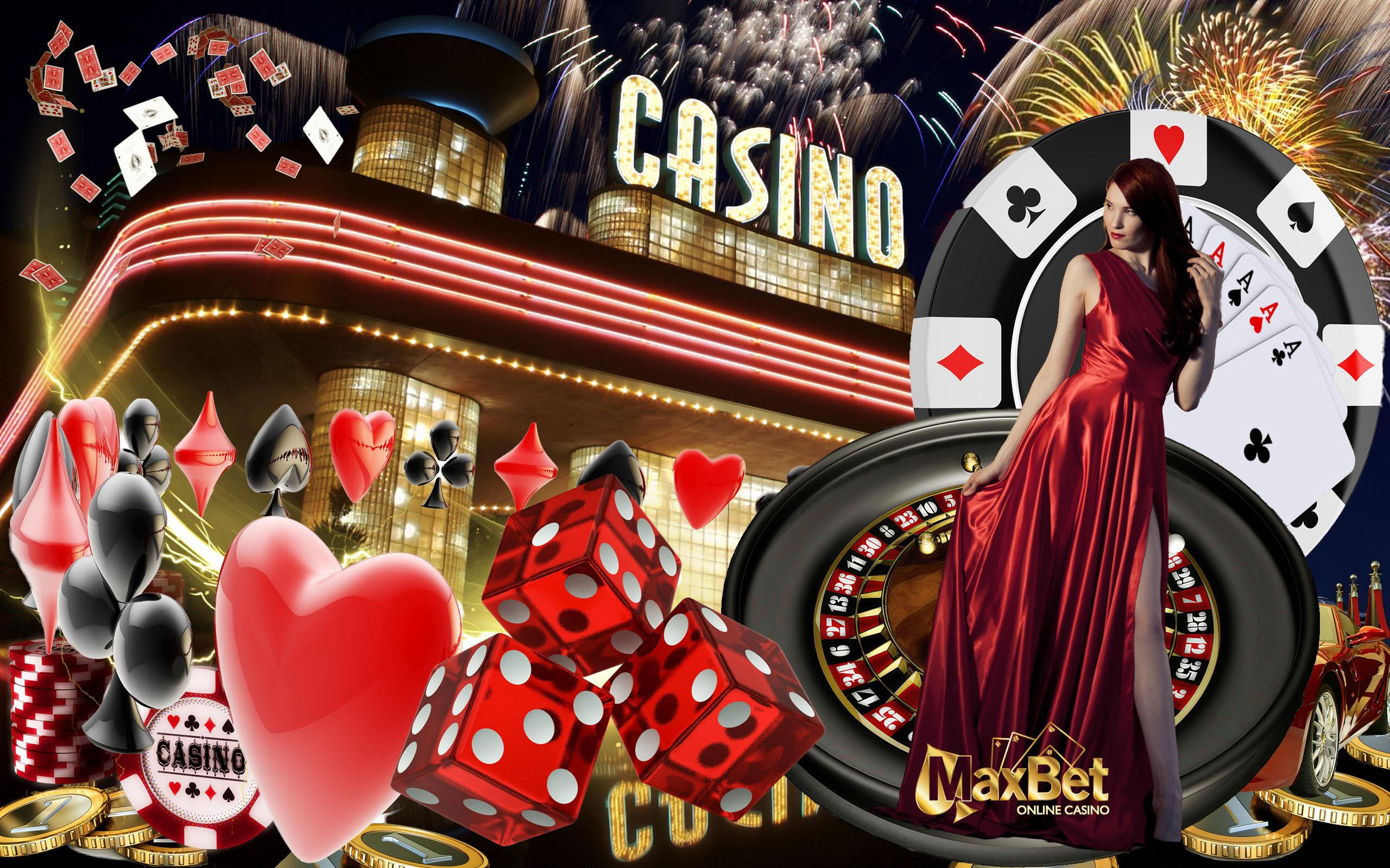 casino-bacarat