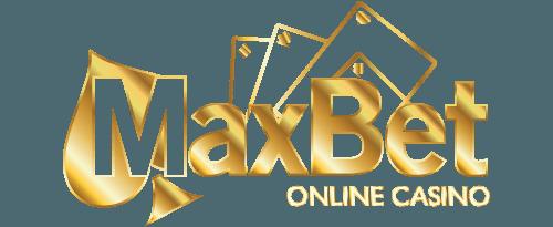 maxbet-me-sbo-bet