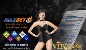 vipmaxbet-baccarat-online-casino-s-1