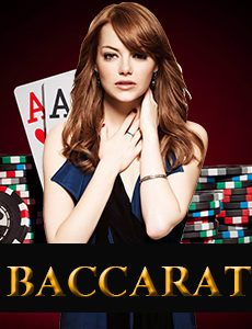 Group-Together-baccarat-1