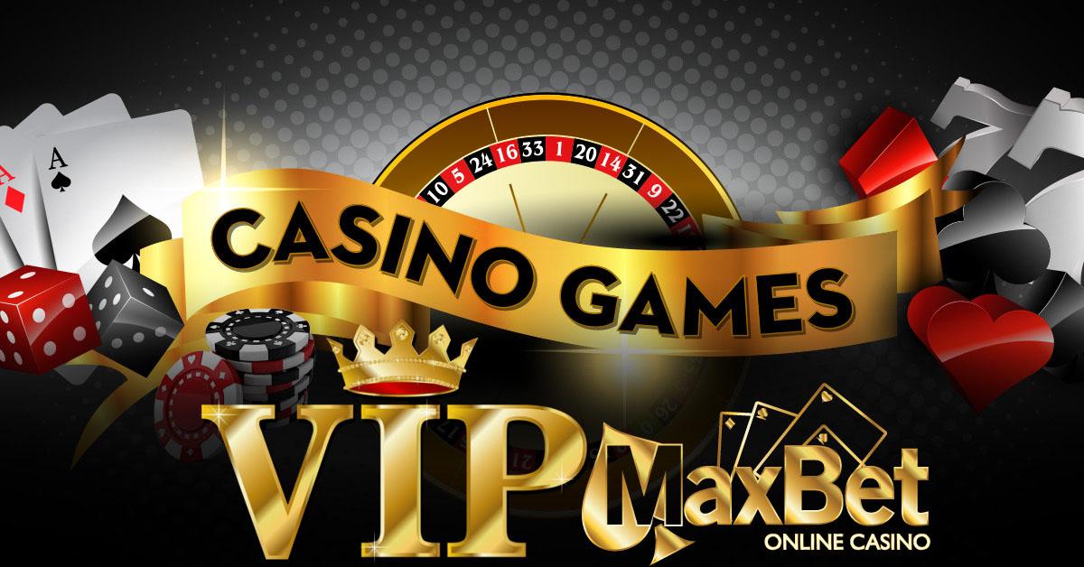 vipmaxbet-casino-baccarat-online