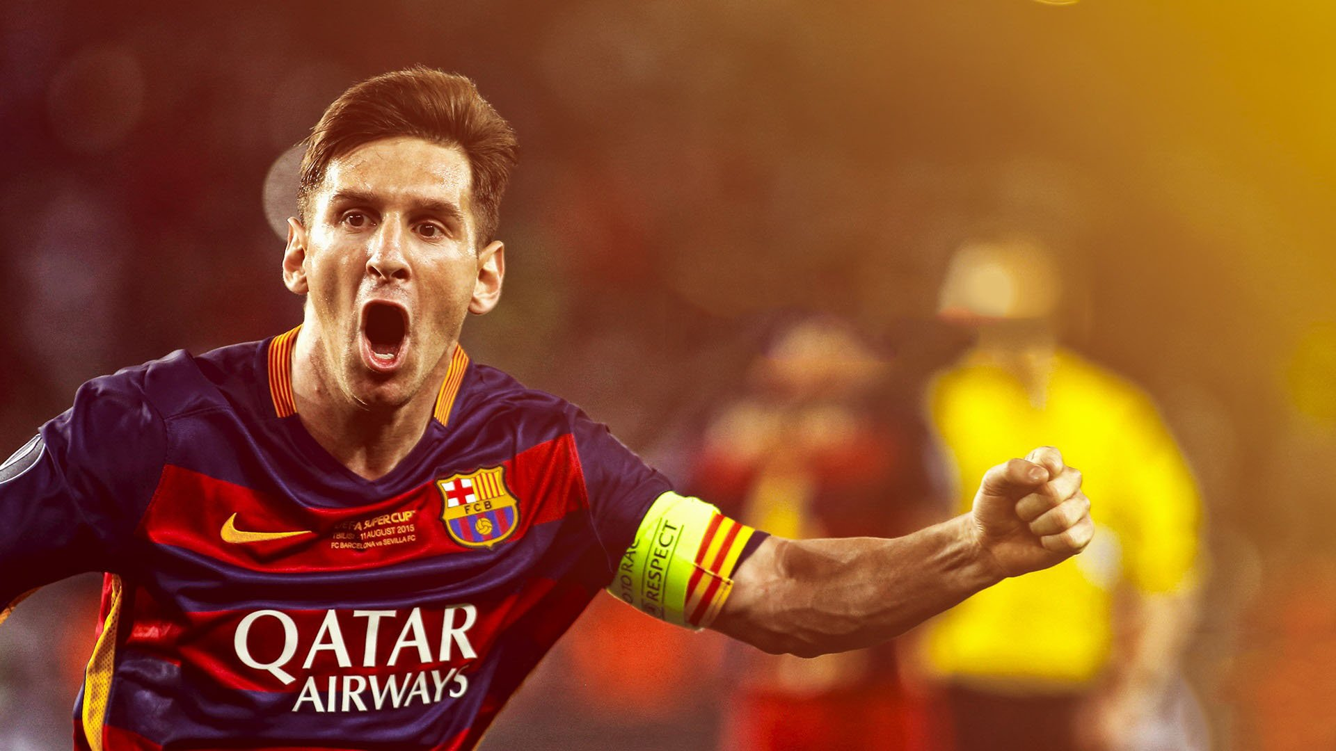 vipmaxbet-lionel-messi-wallpaper-1