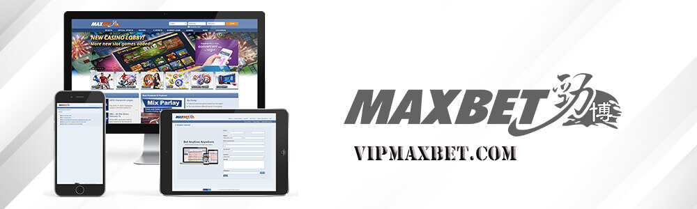 vipmaxbet-maxbet-vipmaxbet.com
