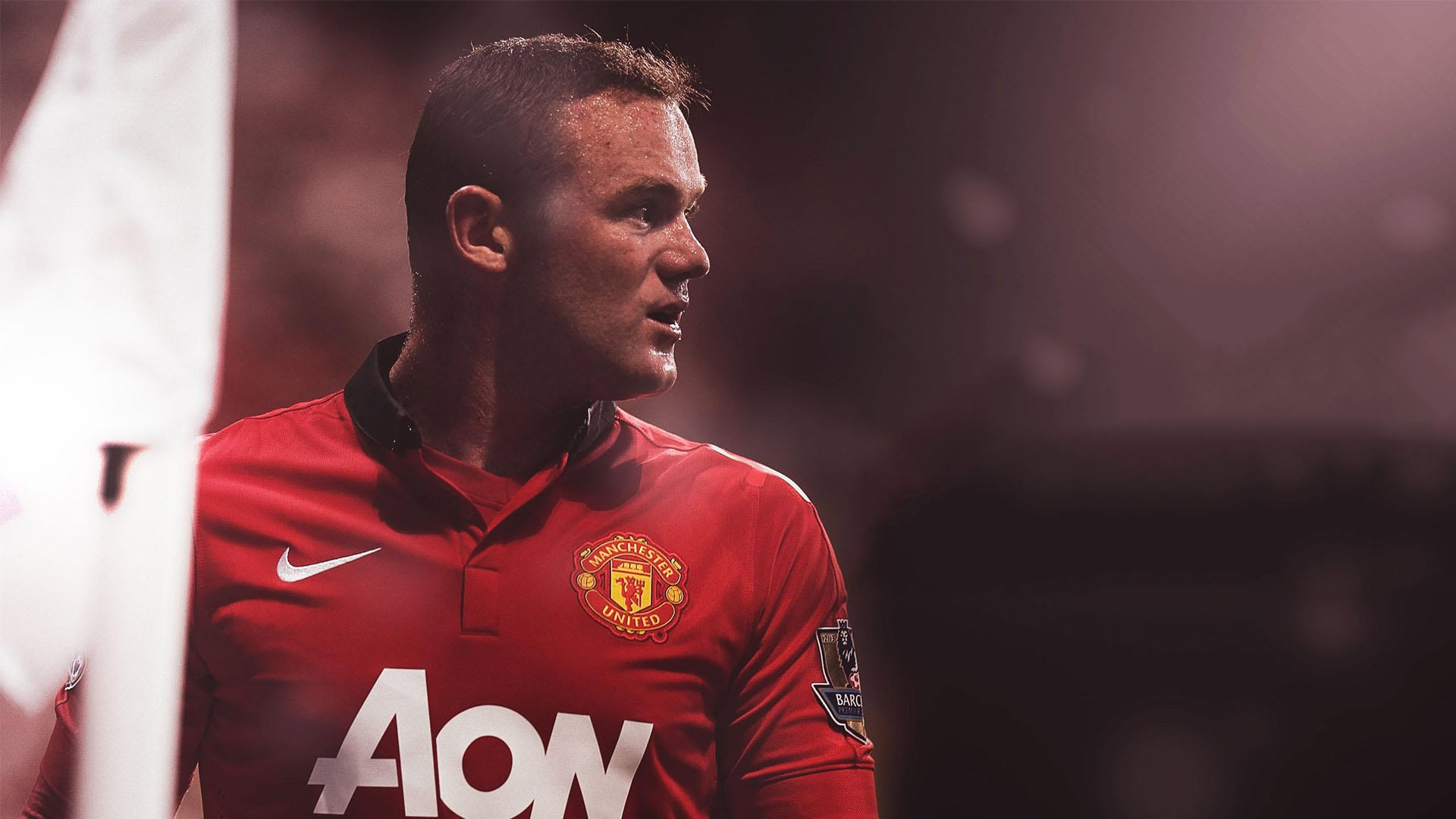 vipmaxbet-sbobet_Rooney-1