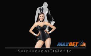vipmaxbet-thai-sbo-24hr-1