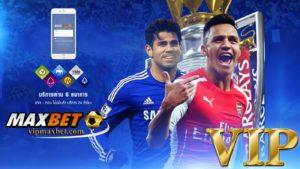 vipmaxbet-to-bet-24-online-1