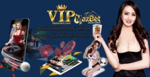 Play-online-baccarat-roulette-baccarat