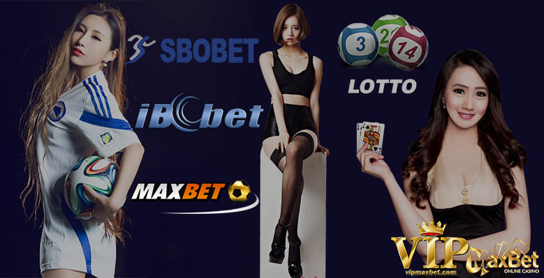 A variety of 24-hour betting games.