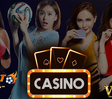 Maxbet has trusted member players.